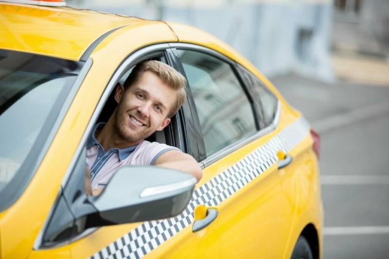 Путешествуйте с умом: 10 советов такси Крыма