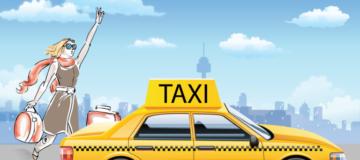 taxi-crimea-avtosims